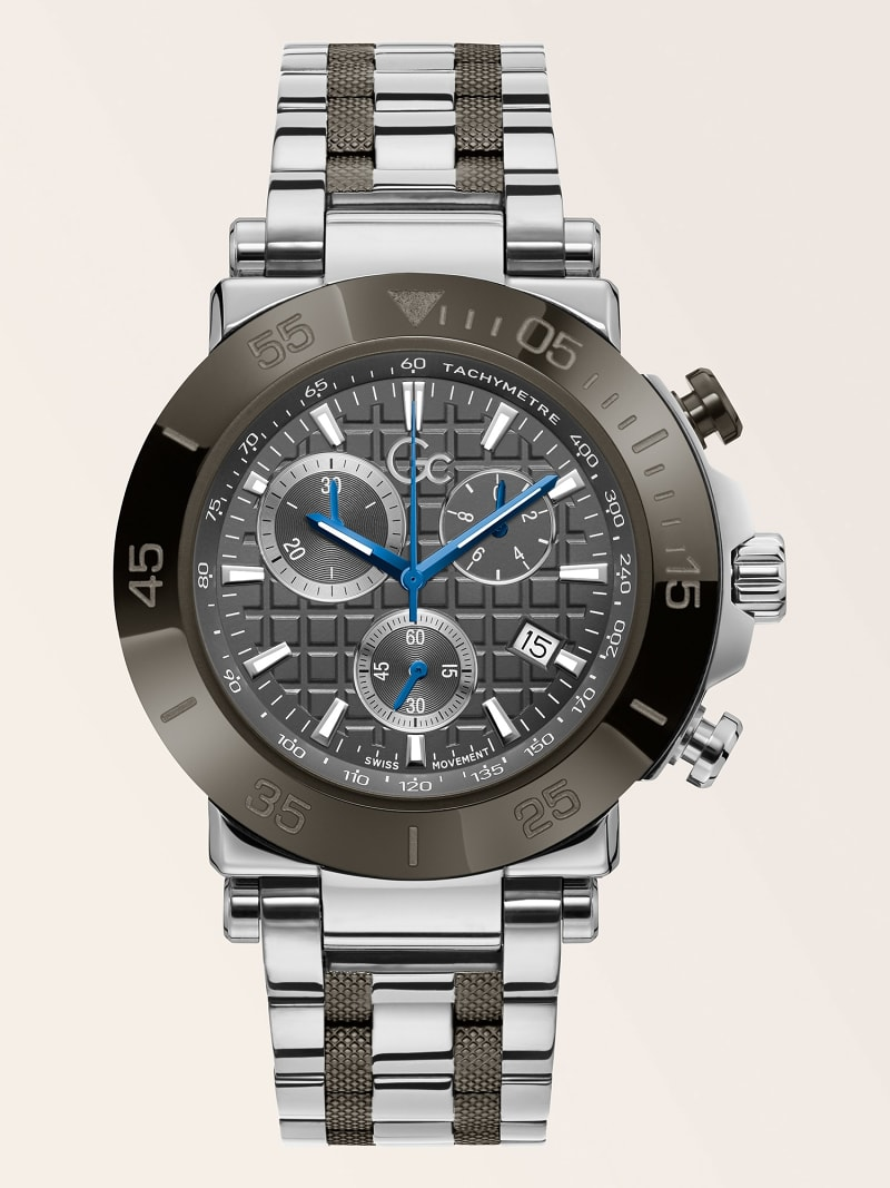 CHRONOGRAPH WATCH  image number 0
