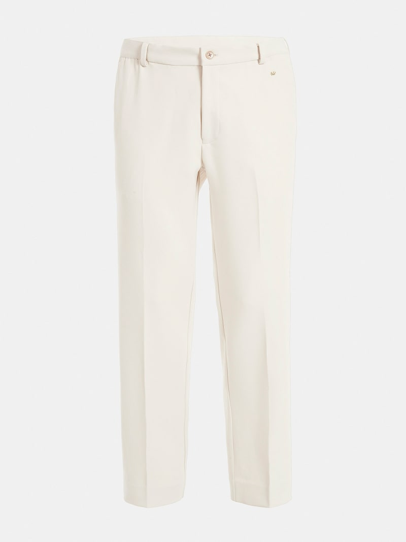MARCIANO SLIM FIT PANT image number 3