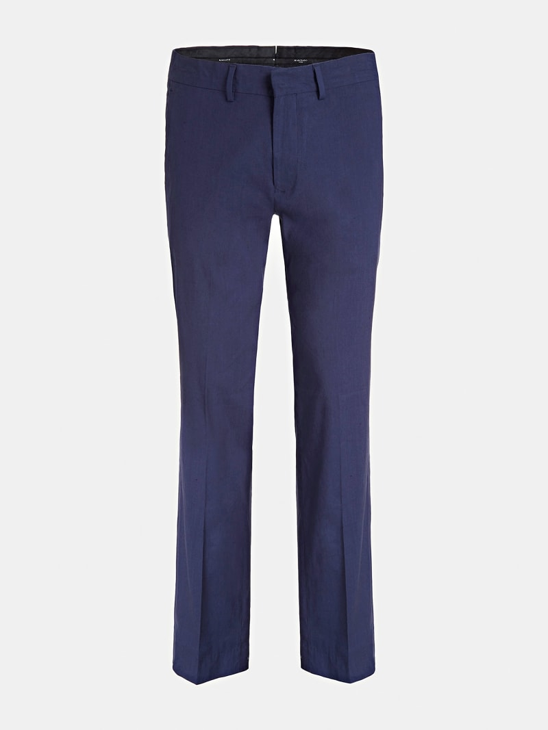MARCIANO CLASSIC PANTS image number 3