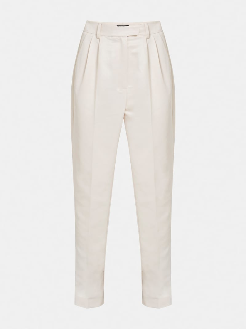 MARCIANO SLIM PANT image number 3