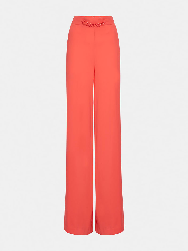 MARCIANO PALAZZO PANT image number 3