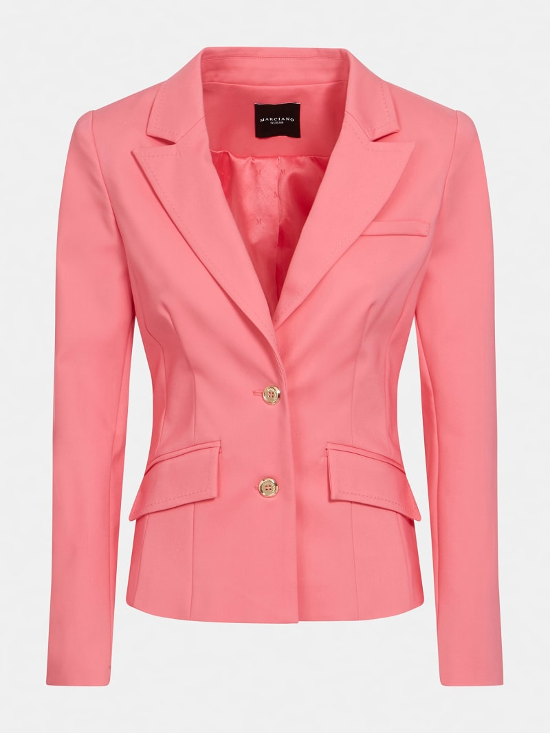 MARCIANO BLAZER  image number 3