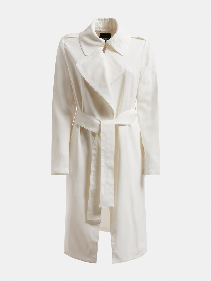MARCIANO COAT image number 5