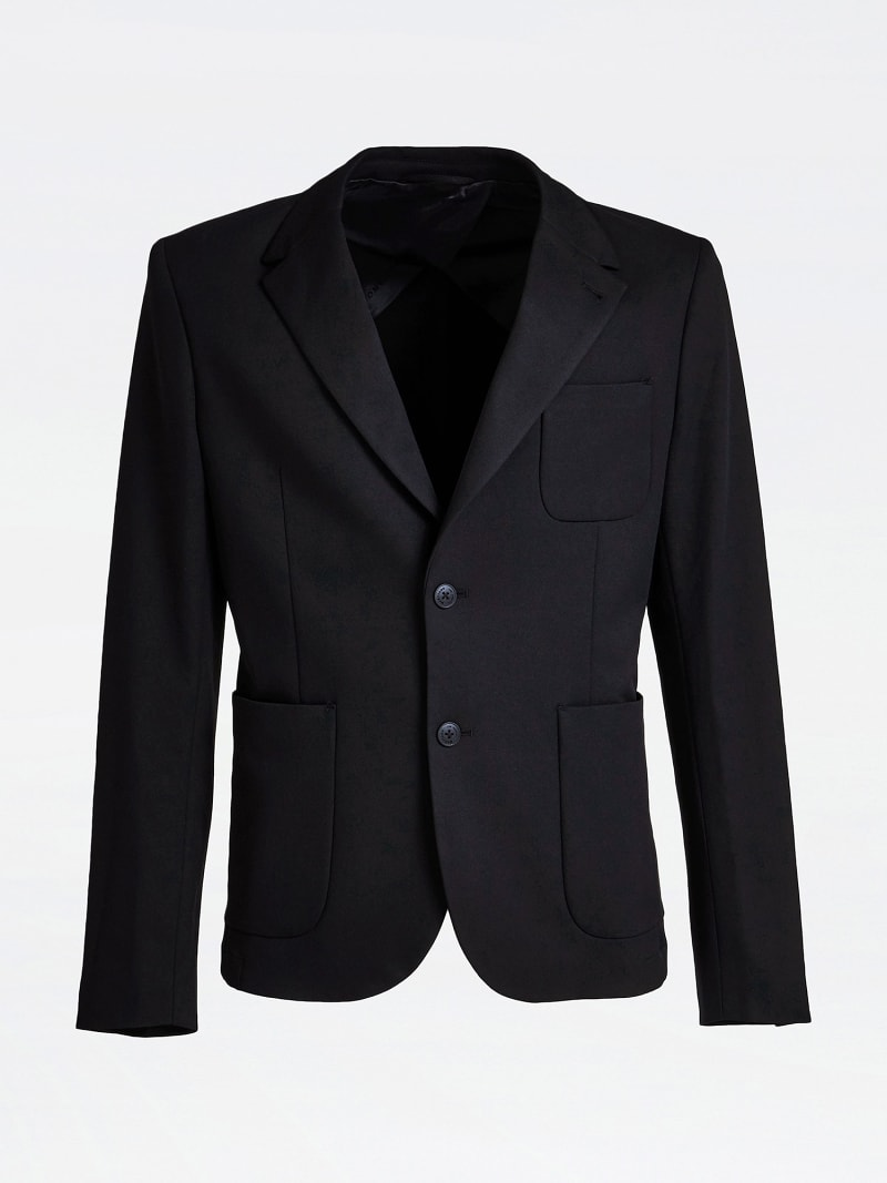 BLAZER POCHES MARCIANO image number 3