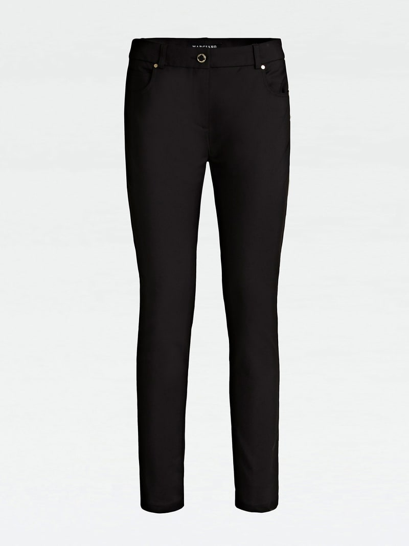 MARCIANO 5-POCKET PANTS image number 3