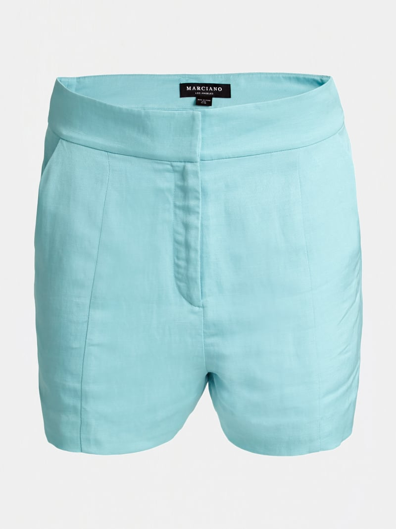 MARCIANO CLASSIC SHORTS image number 3