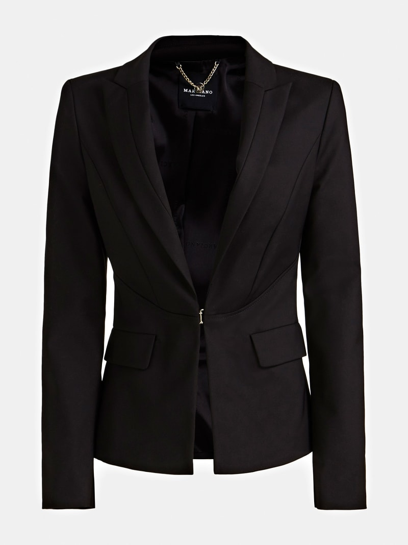 MARCIANO CLASSIC BLAZER  image number 3