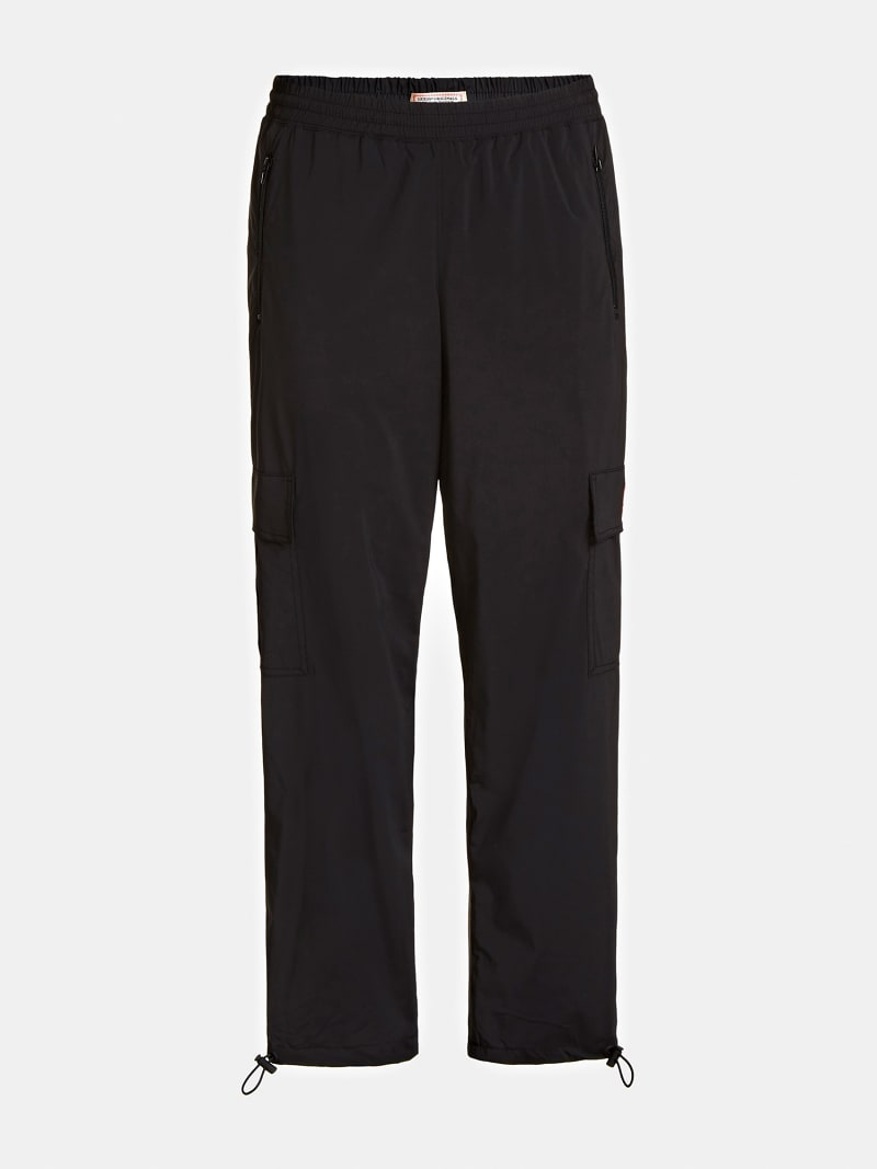 SIDE POCKET TROUSER image number 5