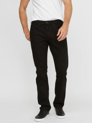 Sale Men S Jeans Denim Guess Factory