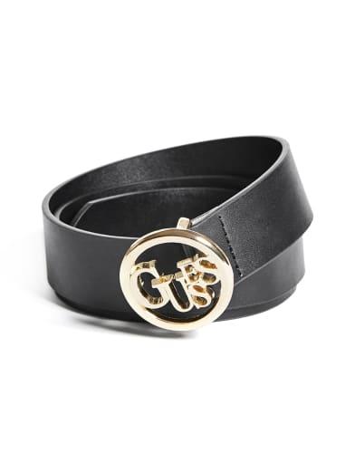 Women's Belts | GUESS Factory