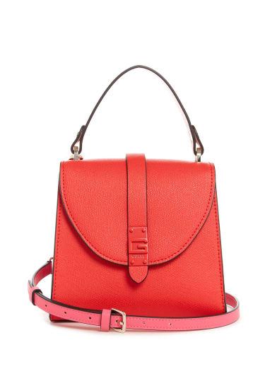 Bags Handbags Guess