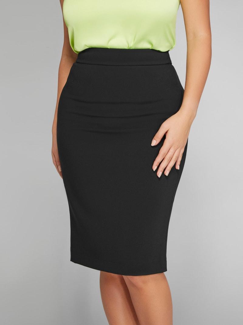 Starla Pencil Skirt