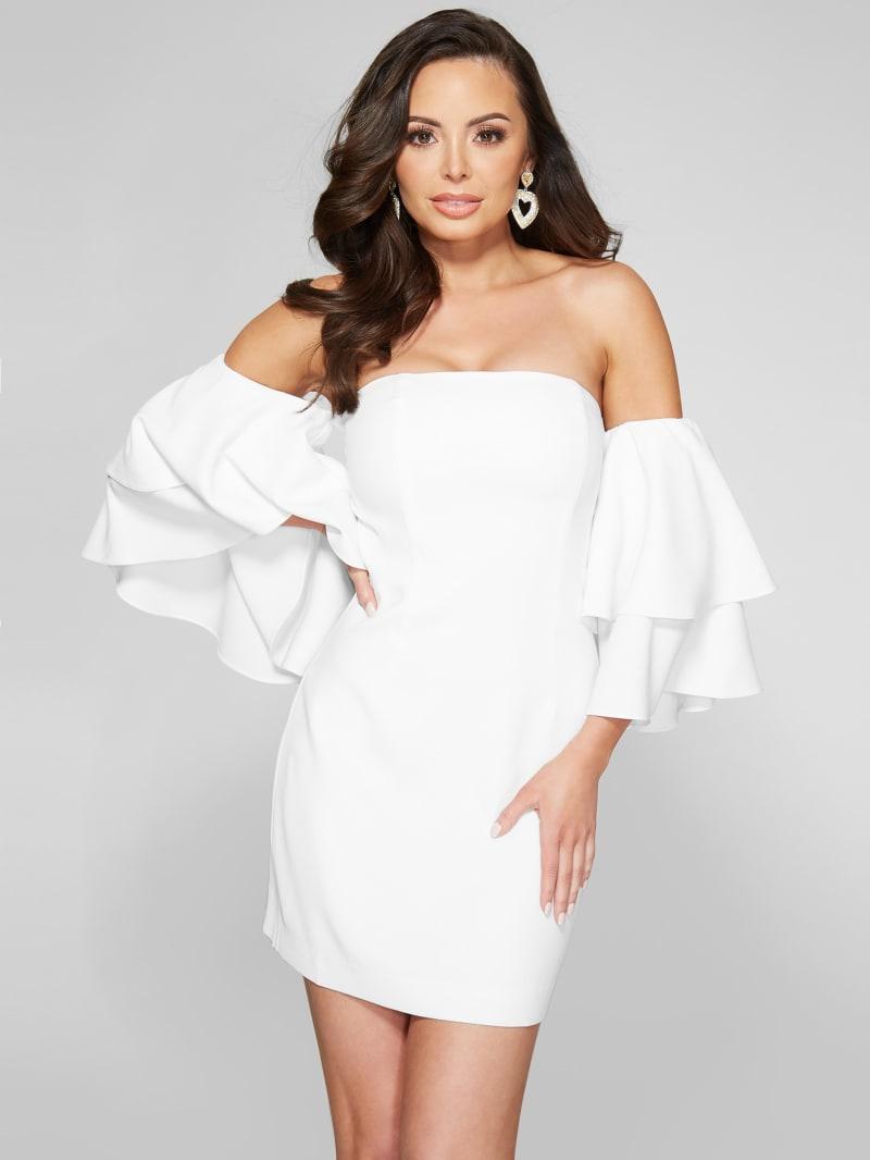 Suzana Dress
