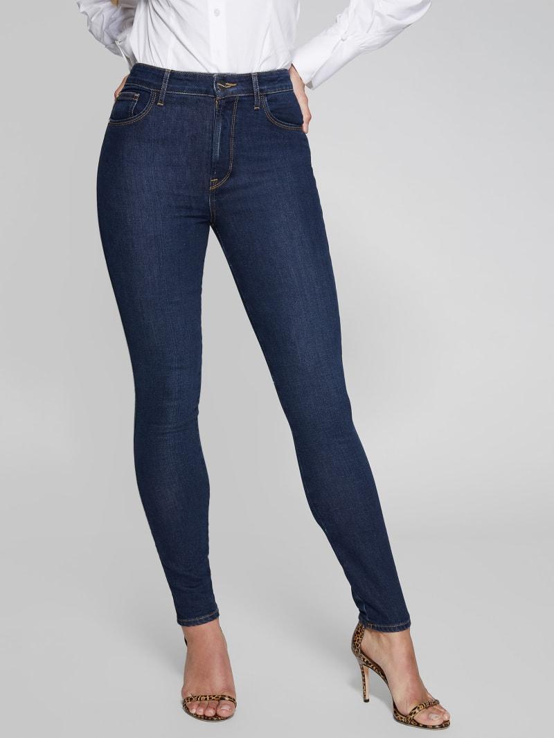 Stiletto 97 Skinny Jeans