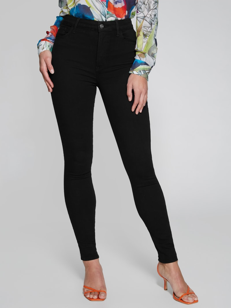 Stiletto 97 Skinny Jeans