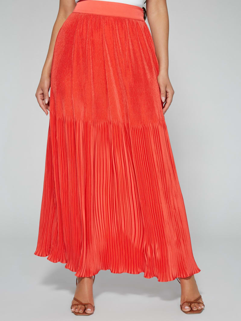 Sela Maxi Skirt