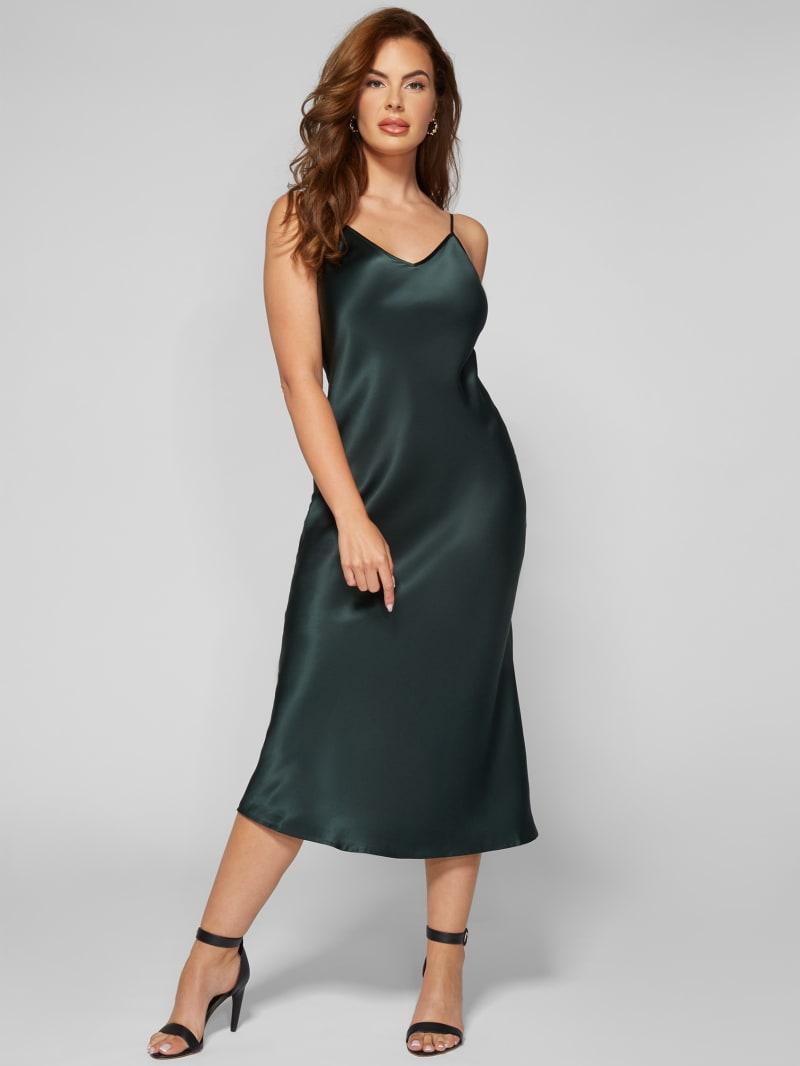 Dani Slip Dress