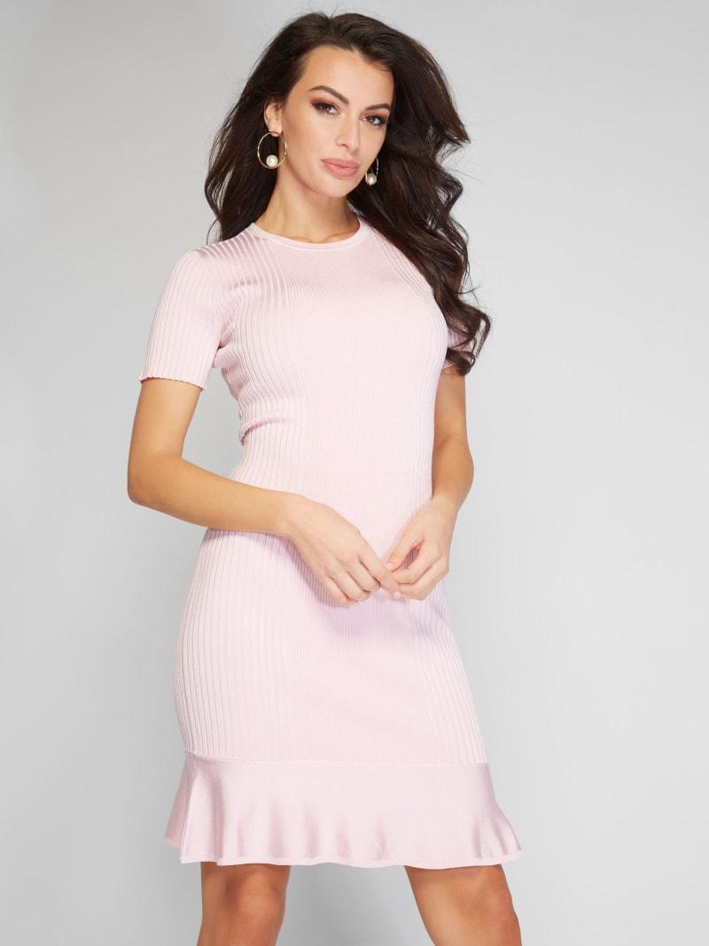 Terah Dress