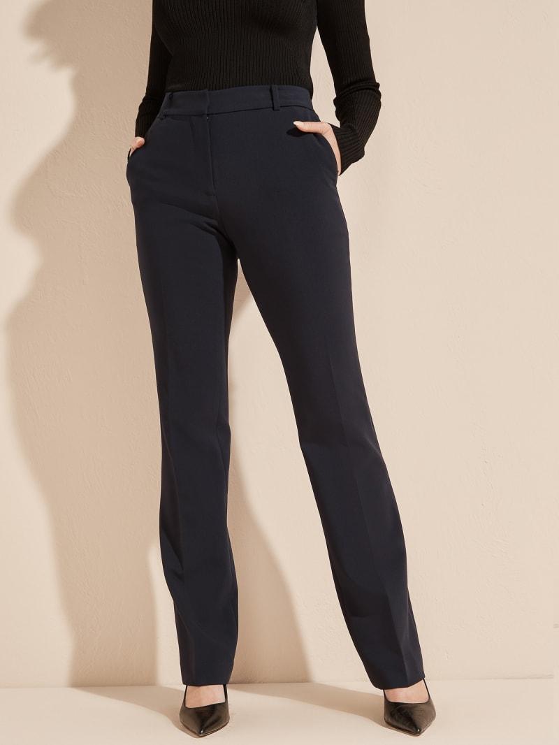 Eco Genesis Trouser