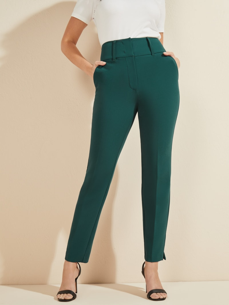 Shelly Pant