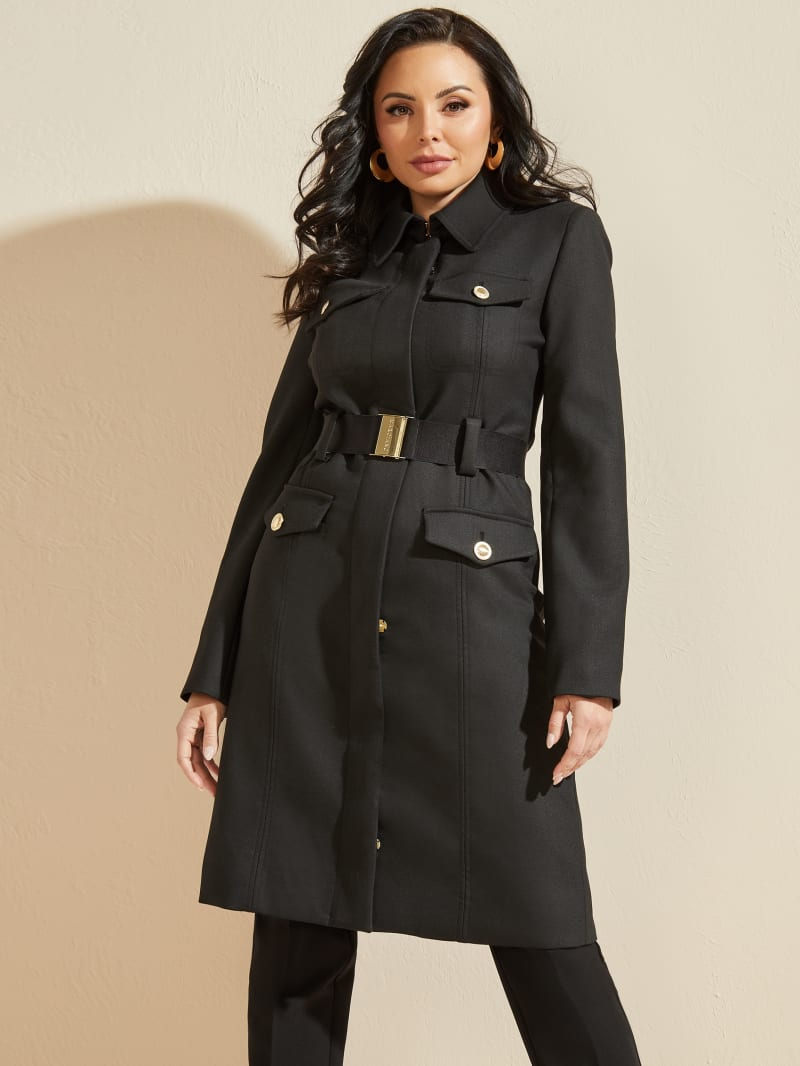 Karly Coat