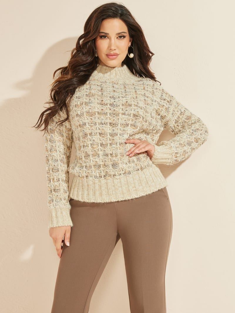 Cecilia Sweater