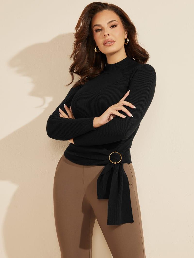 Eleonor Sweater Top