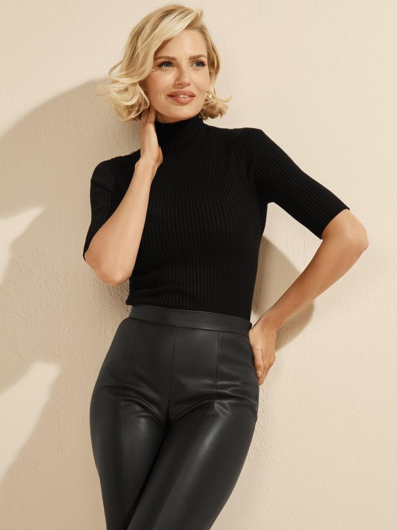 Dalia Sweater Top