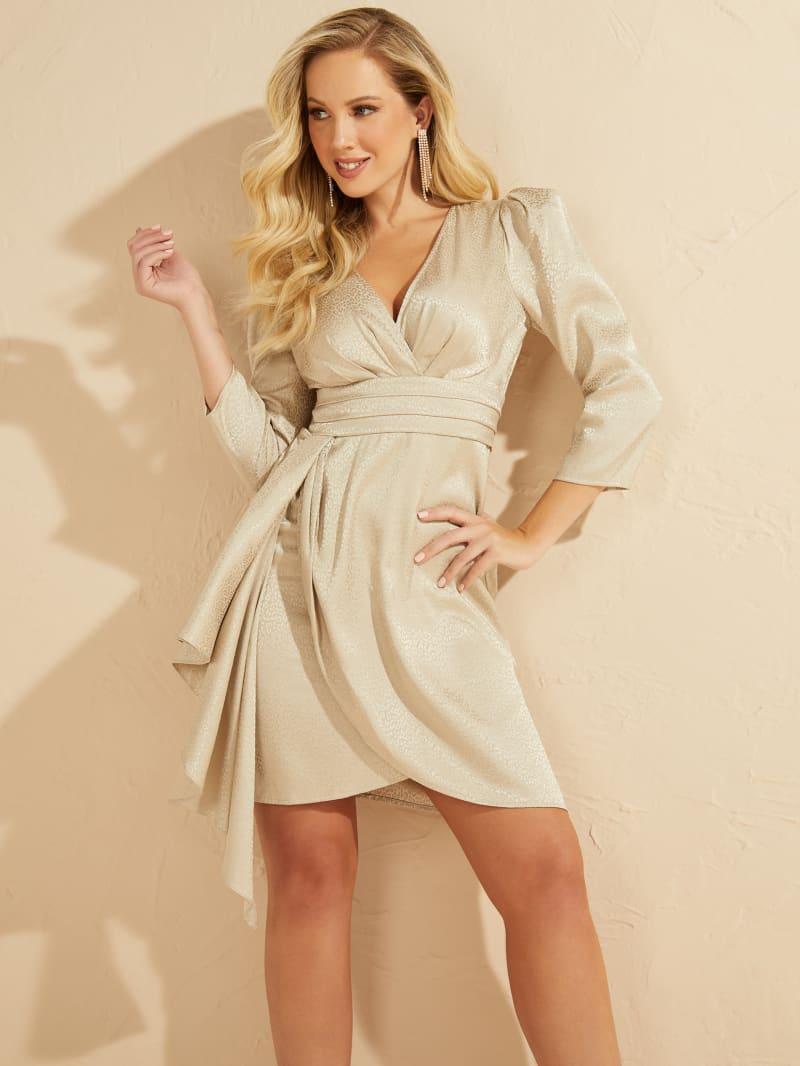 Just A Love Dress