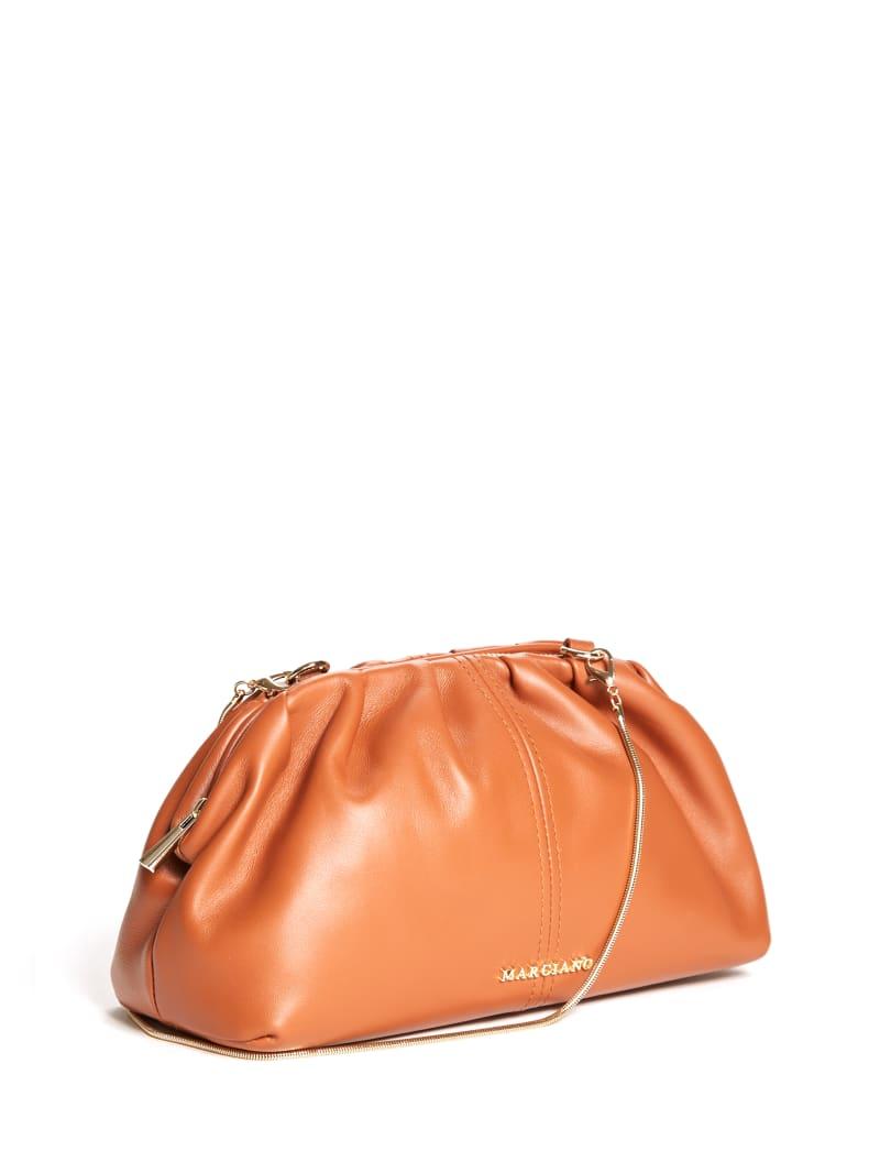 Marciano Bags & Handbags | GUESS