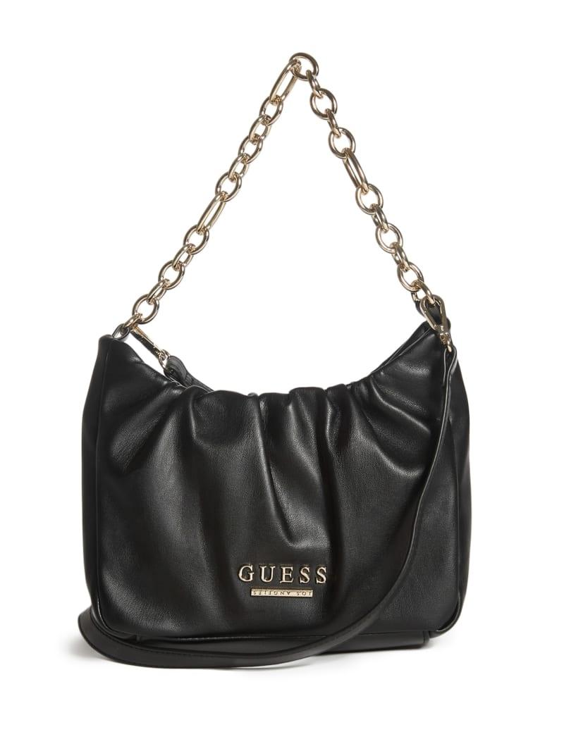 Rue Shoulder Bag