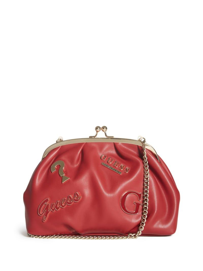 Rue Frame Bag