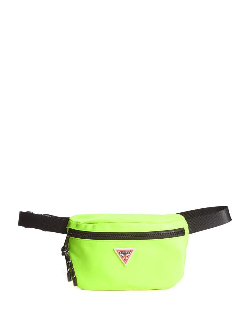 Tyler Belt Bag