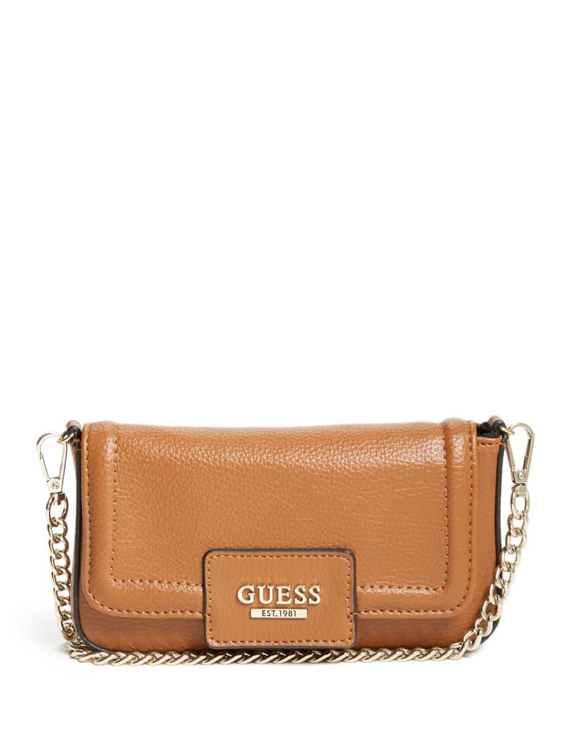 Adrienne Micro Bag