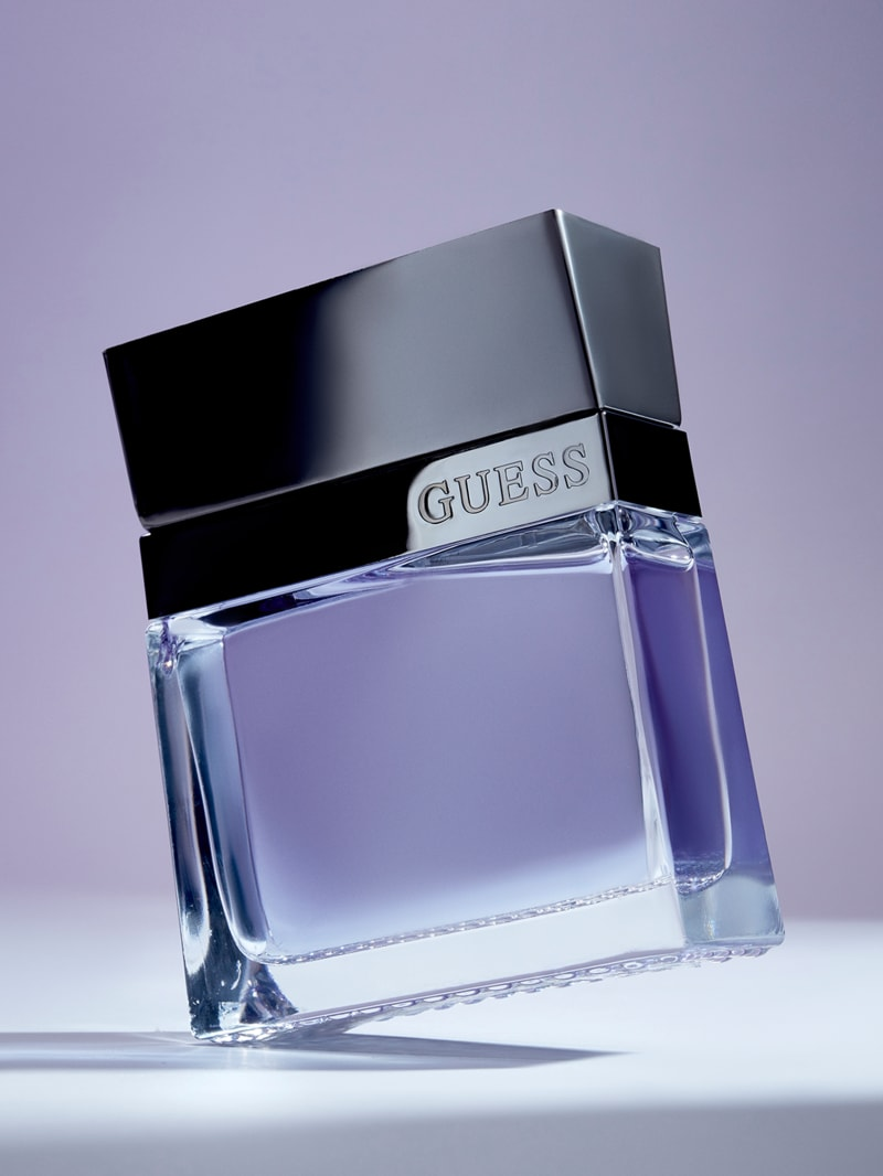 GUESS Seductive Homme, 3.4 oz
