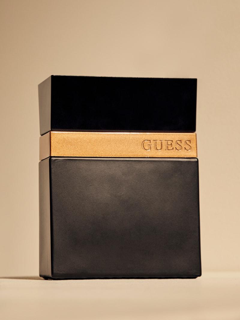 GUESS Seductive Noir Eau de Toilette 3.4 oz