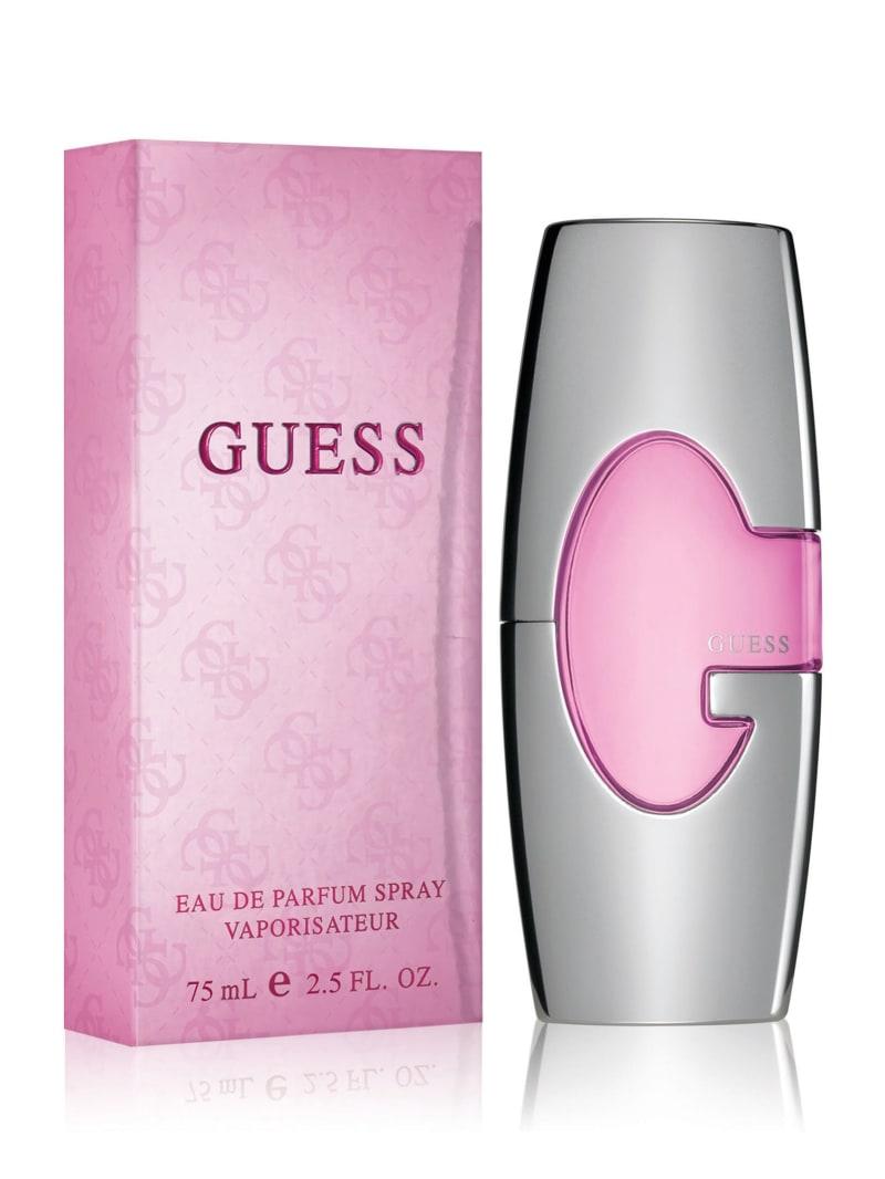 GUESS for Women 2.5 oz Eau de Parfum
