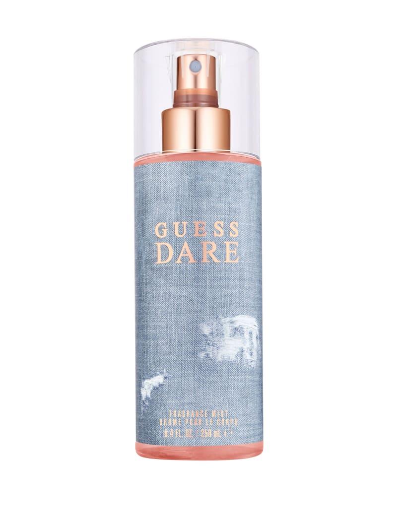 GUESS Dare Body Spray