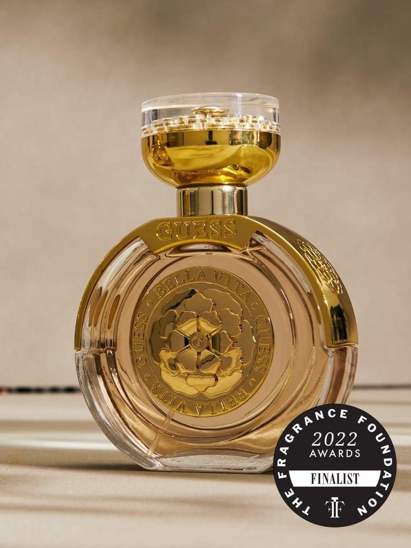 GUESS Bella Vita Eau de Parfum, 1.7 oz