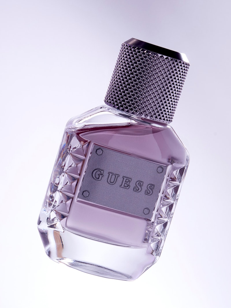 GUESS Dare Eau de Toilette, 3.4 oz.