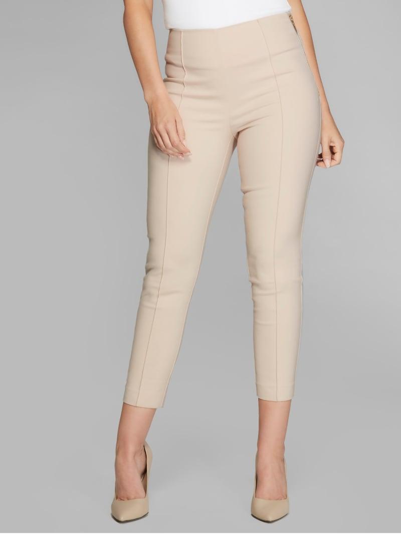 Cropped Candi Pant