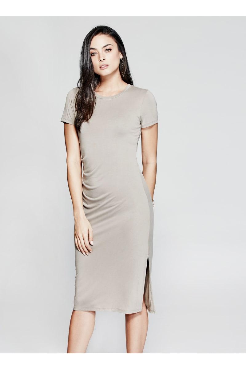 Josi Dress