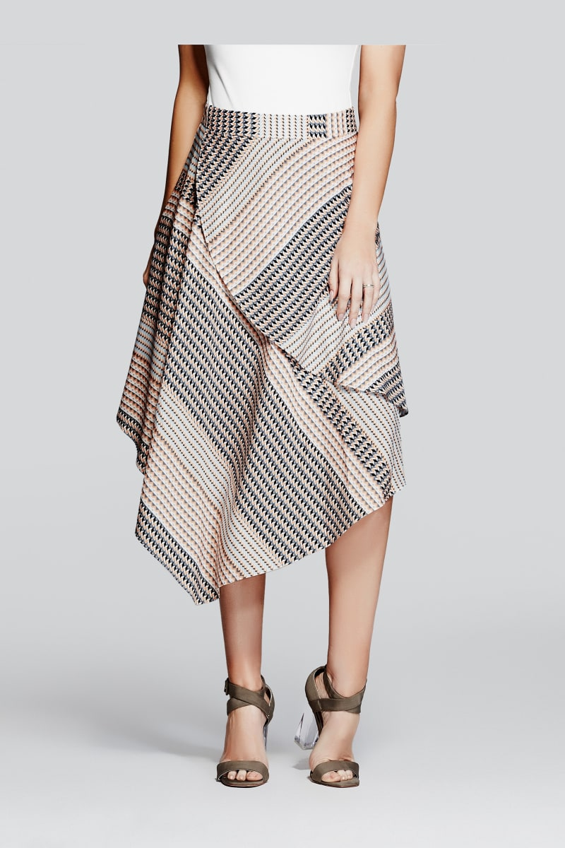 Constant Connection Skirt