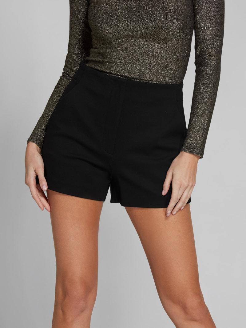 Joanie Dress Short