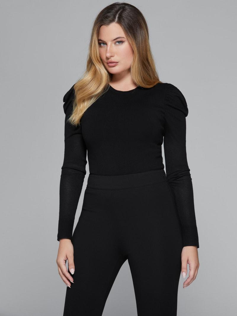 Araida Sweater Top