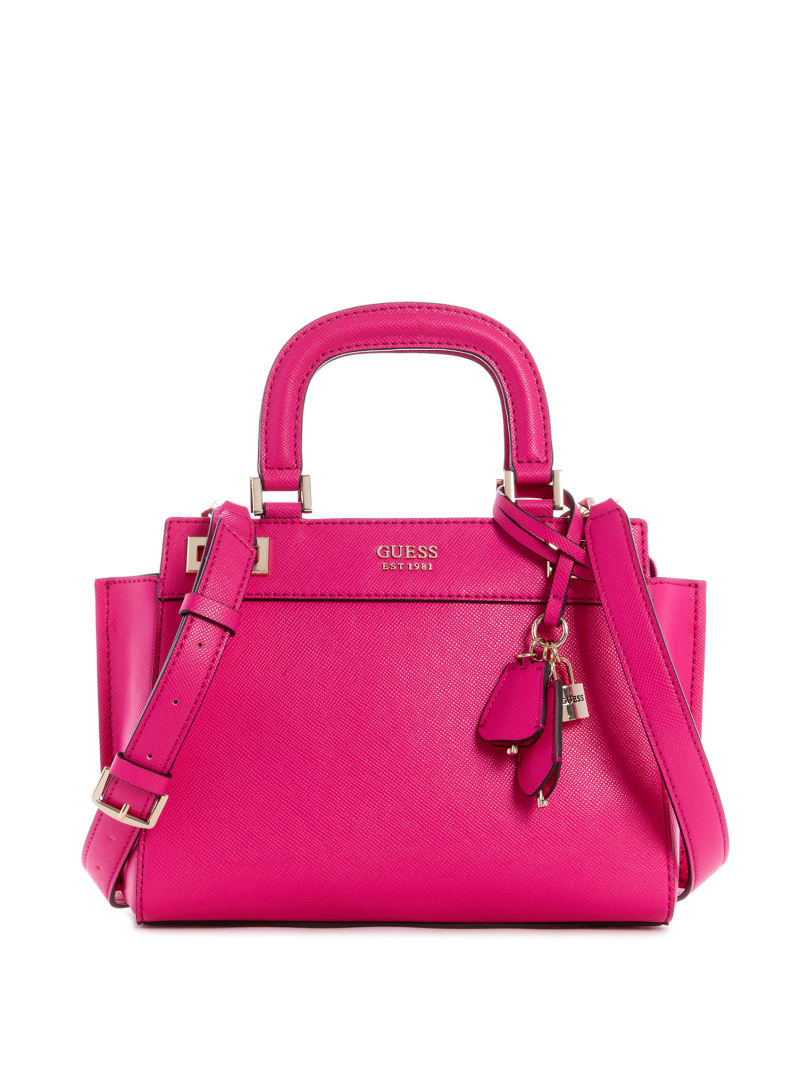 Katey Girlfriend Satchel