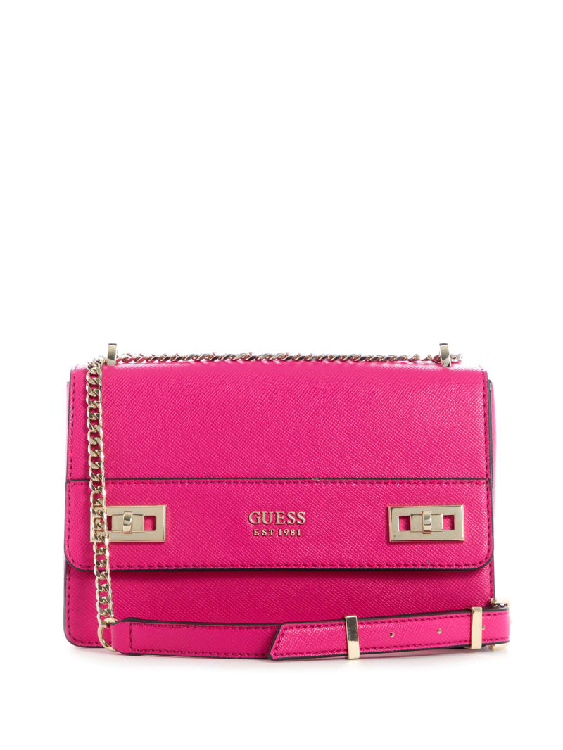 Katey Convertible Crossbody