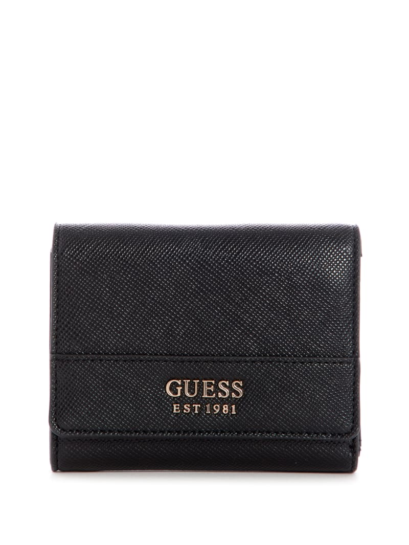 Katey Trifold Wallet