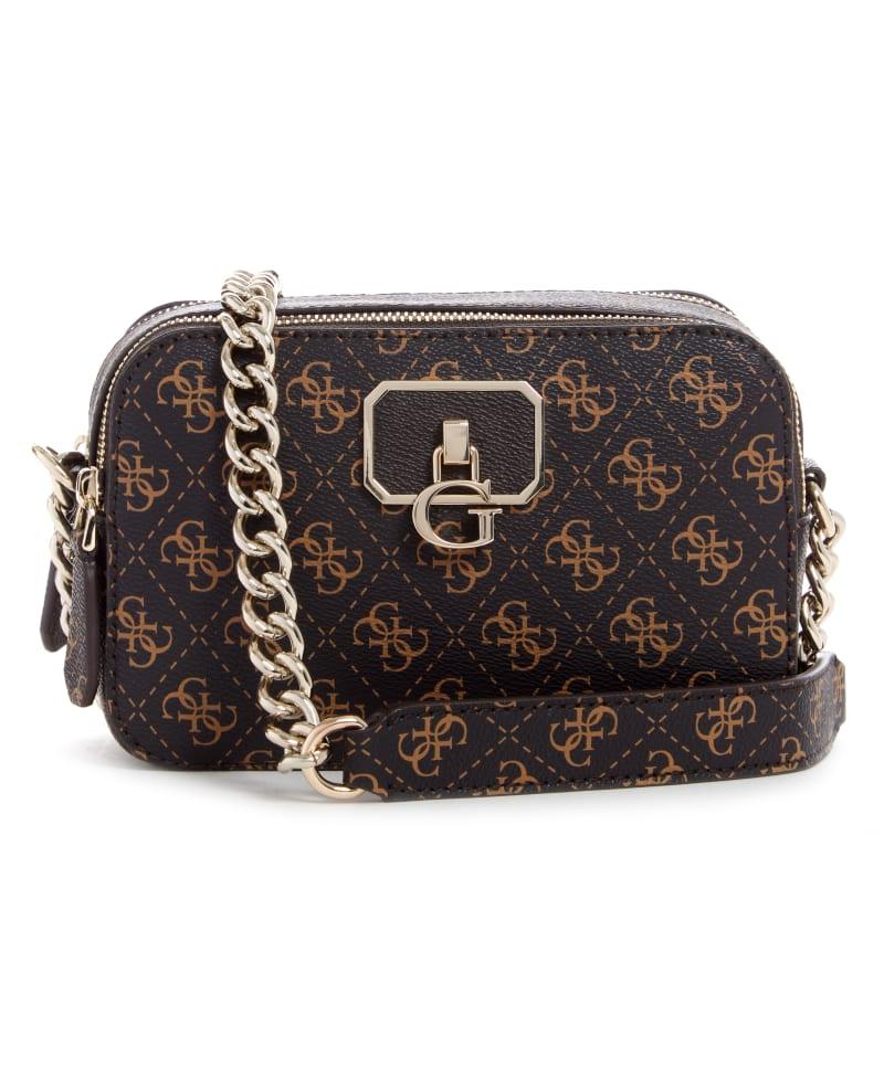 Noelle Crossbody Camera Bag