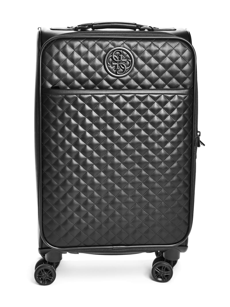 """G-Lux 20"""" Spinner Suitcase"""